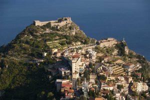 Taormina-Giardini-Naxos-and-Castelmola-from-Catania-5