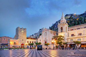 Taormina-Giardini-Naxos-and-Castelmola-from-Catania-6