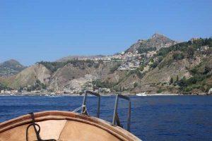 Taormina-boat-tour-1