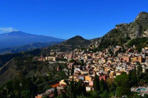 Taormina-city-view