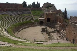 Taormina-historical-theater-1