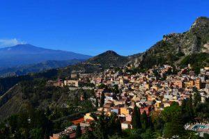 Taormina-panoramic-view