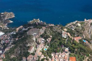 Taormina-view-from-the-sky