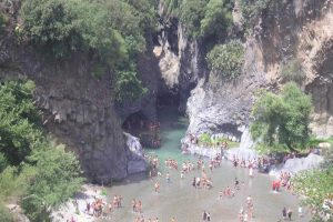 The-Alcantara-Gorges