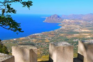 The-view-from-the-castle-of-Erice-1