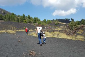 Transfer-tour-from-Taormina-to-Syracuse-via-Etna-Volcano-5