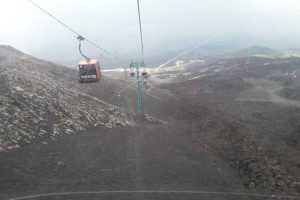 Transfer-tour-from-Taormina-to-Syracuse-via-Etna-Volcano-6