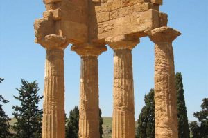 Valley-of-the-Temples-in-Agrigento
