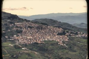 Village-overview4293281