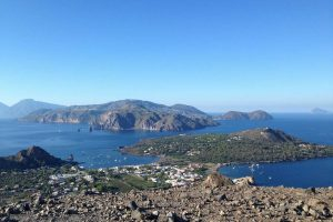 Vulcano-and-Lipari-view