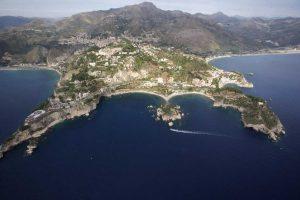 a-view-of-Taormina-coast-line