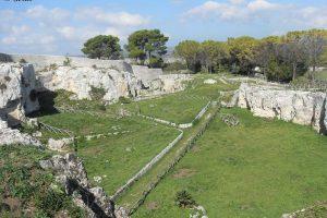 Akrai-old-Palazzolo-Acreide