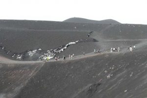 ascent-to-the-top-to-get-a-view-of-Volcano