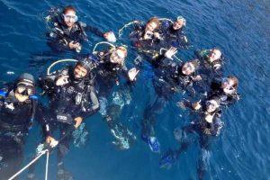 diving-4