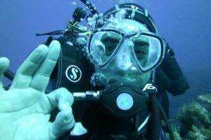 diving-5