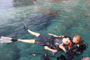 diving-8