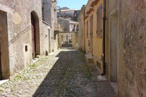 erice-the-street