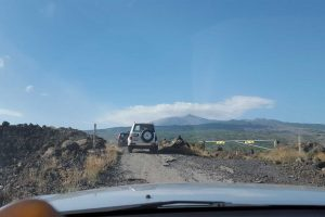 etna-jeep-ride