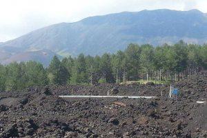 etna-panorama
