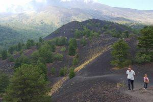 etna-panorama-view