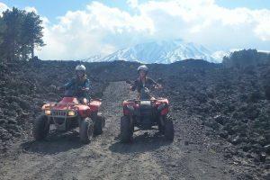 etna-quad-adventure