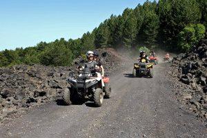 etna-quad-escursion