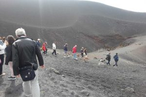 etna-walking-on-the-top