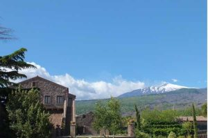 etna-wine-trail-1