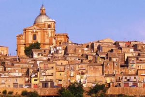 from-Agrigento-to-Syracuse-stop-at-Roman-Villa-and-Caltagirone-5