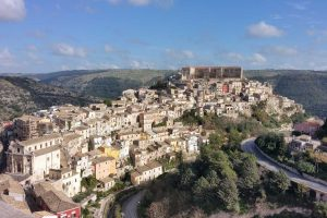 from-Agrigento-to-Syracuse-via-Ragusa-and-Modica-2