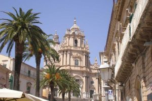 from-Agrigento-to-Syracuse-via-Ragusa-and-Modica-3
