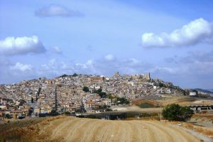 from-Agrigento-to-Taormina-stops-at-Roman-Villa-and-Caltagirone