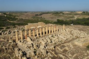 from-Agrigento-to-Trapani-stops-in-Selinunte-Mazara-and-Marsala