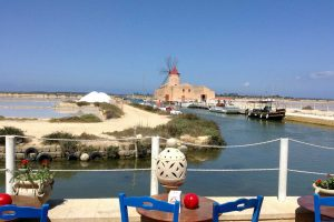 from-Agrigento-to-Trapani-stops-in-Selinunte-Mazara-and-Marsala-5