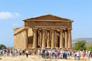 from-Catania-to-Palermo-stops-at-Villa-Romana-del-Casale-and-Valley-of-the-Temples-7