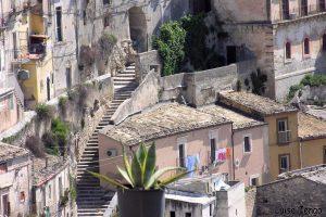 from-Catania-to-Syracuse-via-Ragusa-Modica-and-Noto-3