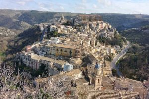 from-Catania-to-Syracuse-via-Ragusa-Modica-and-Noto