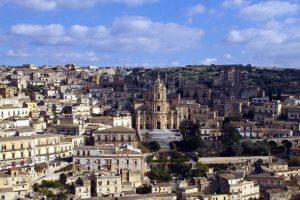 from-Catania-to-Syracuse-via-Ragusa-Modica-and-Noto-5