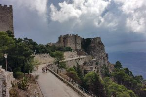 from-Palermo-to-Agrigento-via-Erice-and-Segesta