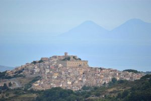 from-Palermo-to-Taormina-stops-Cefalu-and-scenic-Nebrodi-Mounts-and-Etna-Valley-4