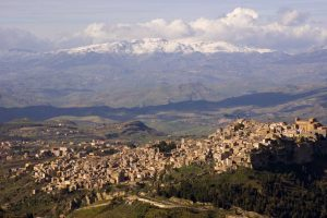 from-Palermo-to-Taormina-stops-Cefalu-and-scenic-Nebrodi-Mounts-and-Etna-Valley-5