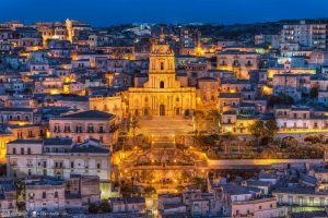 from-Syracuse-to-Agrigento-via-Modica-and-Ragusa