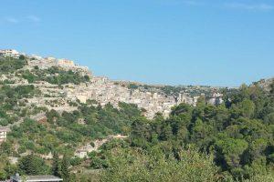 from-Syracuse-to-Catania-via-Noto-Modica-and-Ragusa-3