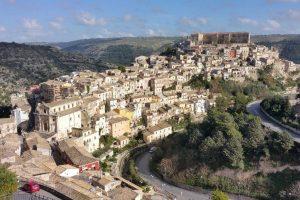 from-Syracuse-to-Catania-via-Noto-Modica-and-Ragusa-6