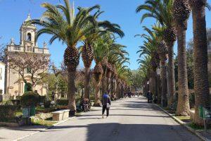 from-Syracuse-to-Catania-via-Noto-Modica-and-Ragusa-7