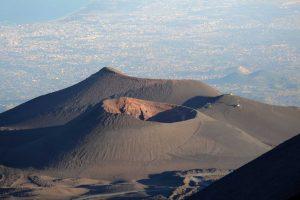from-Syracuse-to-Taormina-via-Etna-Volcano-5