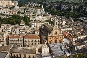 from-Syracuse-to-Taormina-via-Noto-Modica-and-Ragusa-3