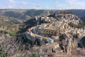 from-Syracuse-to-Taormina-via-Noto-Modica-and-Ragusa-5