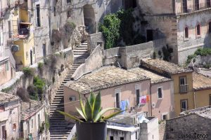 from-Syracuse-to-Taormina-via-Noto-Modica-and-Ragusa-6