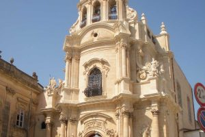 from-Syracuse-to-Taormina-via-Noto-Modica-and-Ragusa-7
